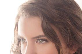 Denver Makeup Artist Danica Severance
