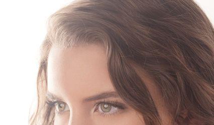 Denver Makeup Artist Danica Severance 1