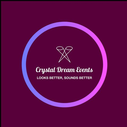 Crystal Dream Entertainment