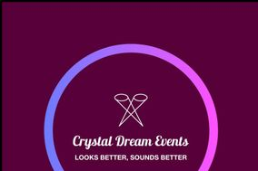 Crystal Dream Entertainment
