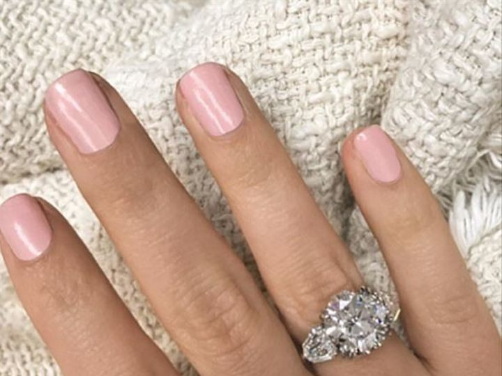 Tmx 1514909467106 Engagement Ring West Bloomfield wedding jewelry