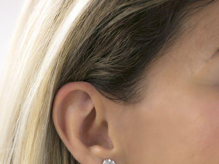 Tmx 1514909474219 Eve Ear Sm West Bloomfield wedding jewelry