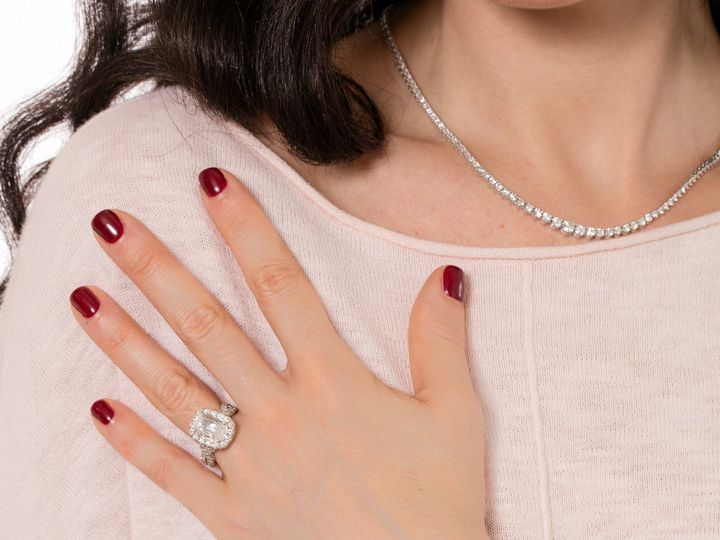Tmx 1514909540247 Img0021 Re West Bloomfield wedding jewelry