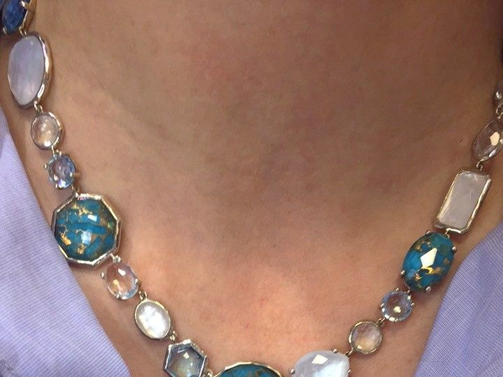 Tmx 1514909563881 Img6217 West Bloomfield wedding jewelry