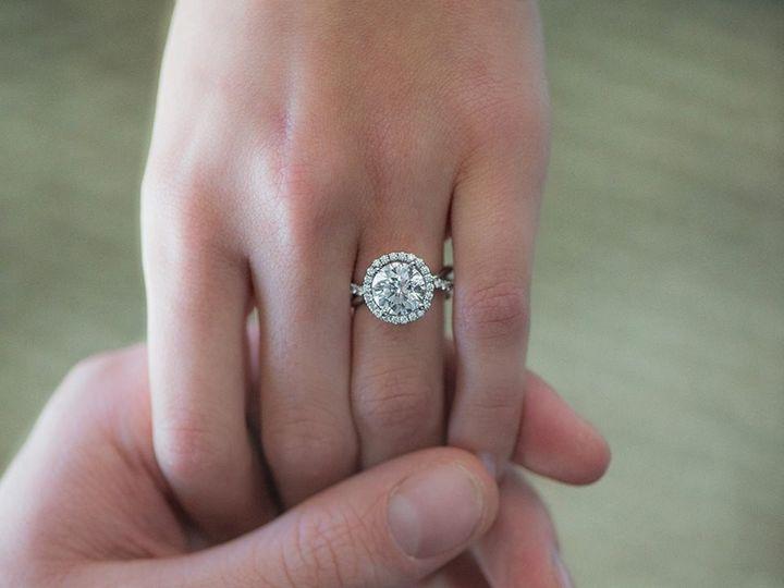 Tmx 1514909716886 17264544101549627488332137342866454261277868n1 West Bloomfield wedding jewelry