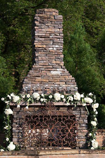 alabama wedding venues 18 1