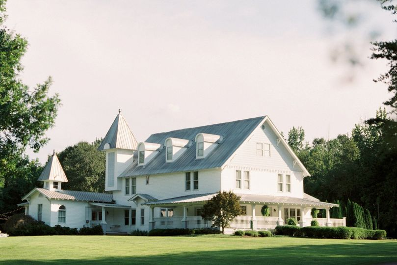 58a21fc3c45df5d2 The Sonnet House Copy