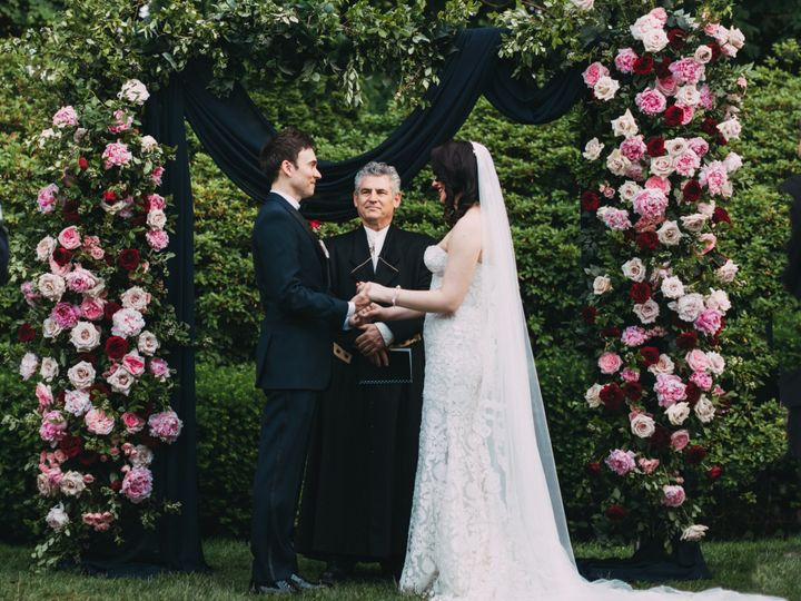 Tmx Lauren Tom 305 51 167272 157471324692469 Cold Spring, New York wedding officiant