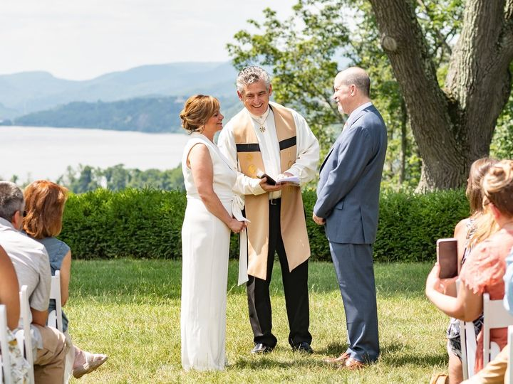 Tmx Natalie Gary 1 51 167272 157471239618777 Cold Spring, New York wedding officiant