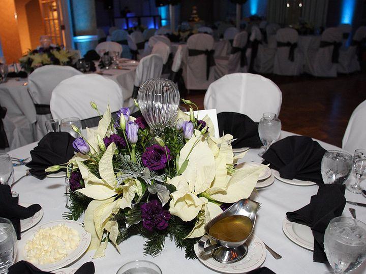 Tmx 1354646552712 191 Smithfield, RI wedding venue