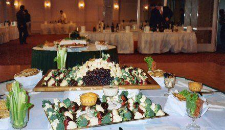 Tmx 1354646555050 Food Smithfield, RI wedding venue