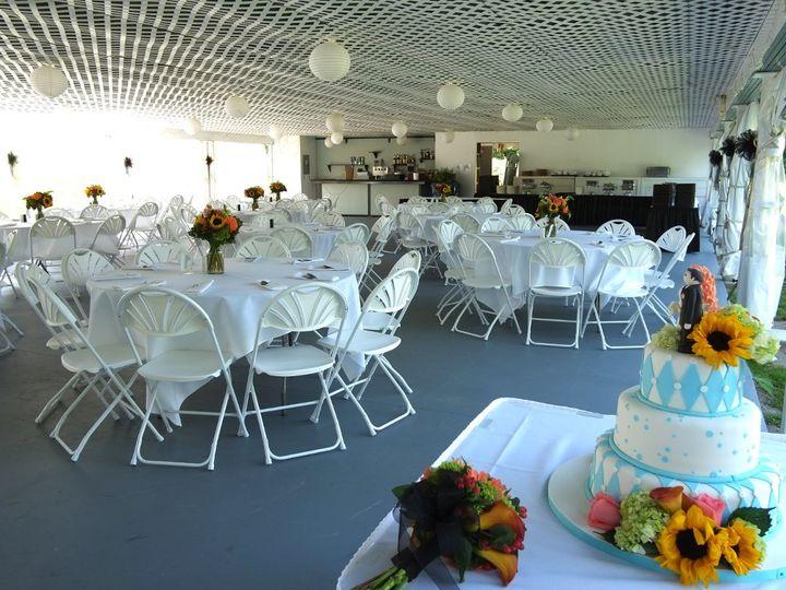 Tmx 1354646637900 DSCF5833 Smithfield, RI wedding venue