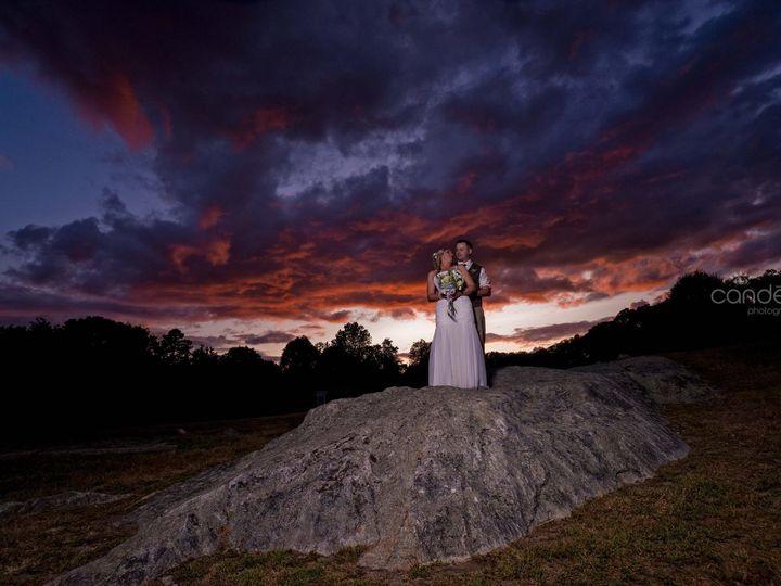 Tmx 1521132272 B3937b959a09d59f 1521132270 783bf9d64b1a6480 1521132262123 3 Jenn And Chris Sun Smithfield, RI wedding venue