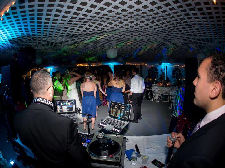 Tmx 1521142349 8ffa13657c38eac3 1521142345 C8ff869e16740abf 1521142316024 2 Jenn Chris Wedding Smithfield, RI wedding venue