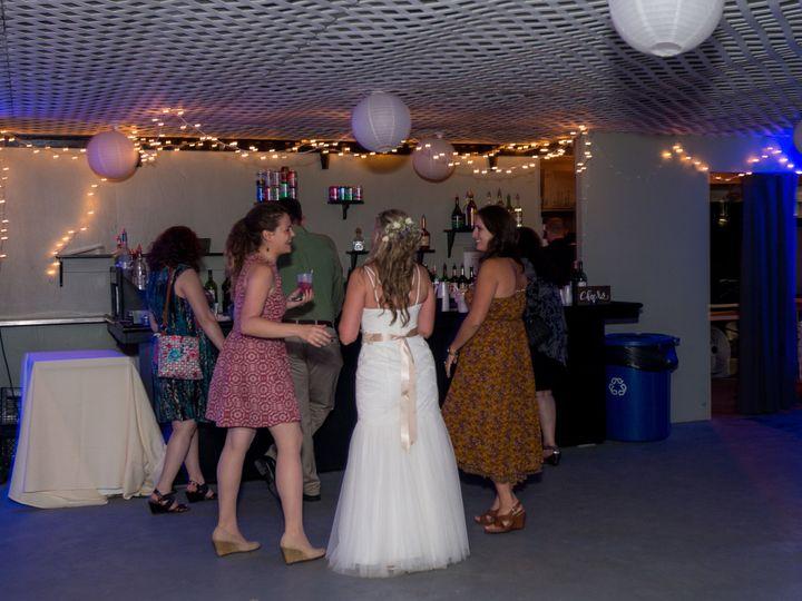 Tmx 1521142351 06b7a5ad2c0fdba9 1521142346 97574ed738202859 1521142316024 4 Jenn Chris Wedding Smithfield, RI wedding venue