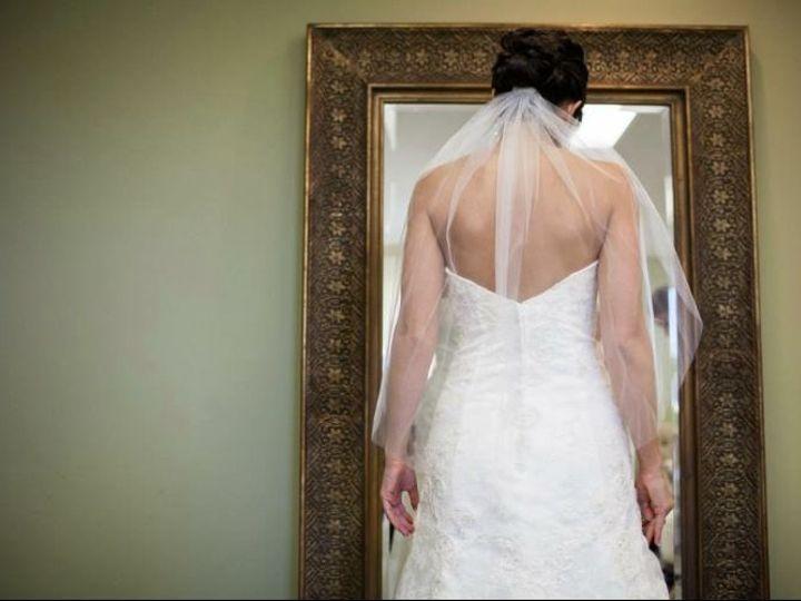 Tmx 1516661161 Cac97d69d790dbd0 1516661160 E5f0a7ace87542de 1516661171337 1 Fullsizeoutput E6 Thousand Oaks wedding beauty