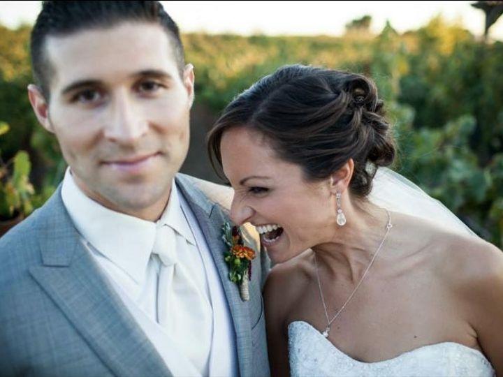 Tmx 1517428900 1949c0efee419410 1517428899 68b6fe69f2e15821 1517428948027 4 Fullsizeoutput E7 Thousand Oaks wedding beauty