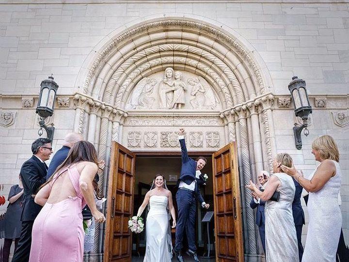 Tmx 1517429502 D3a2d0d398b30b53 1517429501 Bbb141561d22a3f5 1517429550388 10 Fullsizeoutput 62 Thousand Oaks wedding beauty