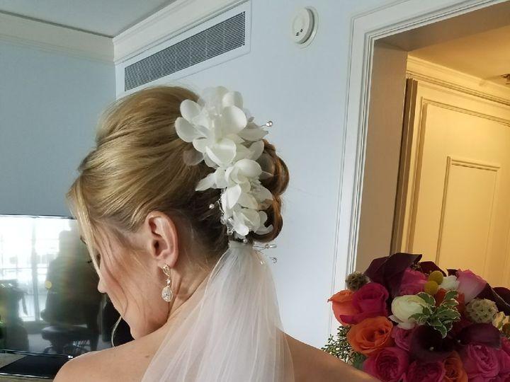Tmx 1517430678 898c235155cf1687 1517430676 Abdc8a99f40f3e4e 1517430724516 20 IMG 1087 Thousand Oaks wedding beauty