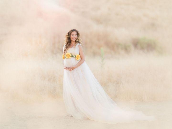 Tmx 1517449985 F828955e3841053c 1517449984 65276b2c299ee15b 1517450033555 3 IMG 0661 Thousand Oaks wedding beauty