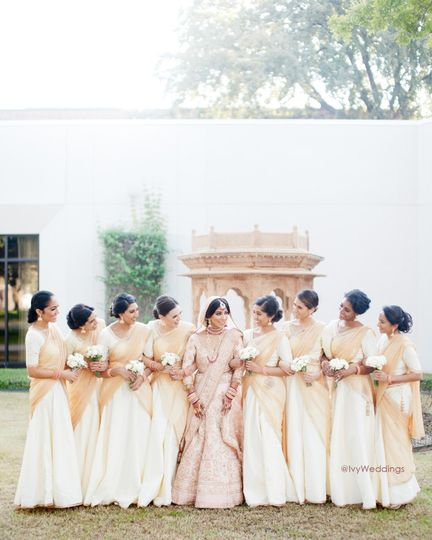 south asian wedding photographer photo by ivy weddings copyright 2019 40 51 208272 1558994752