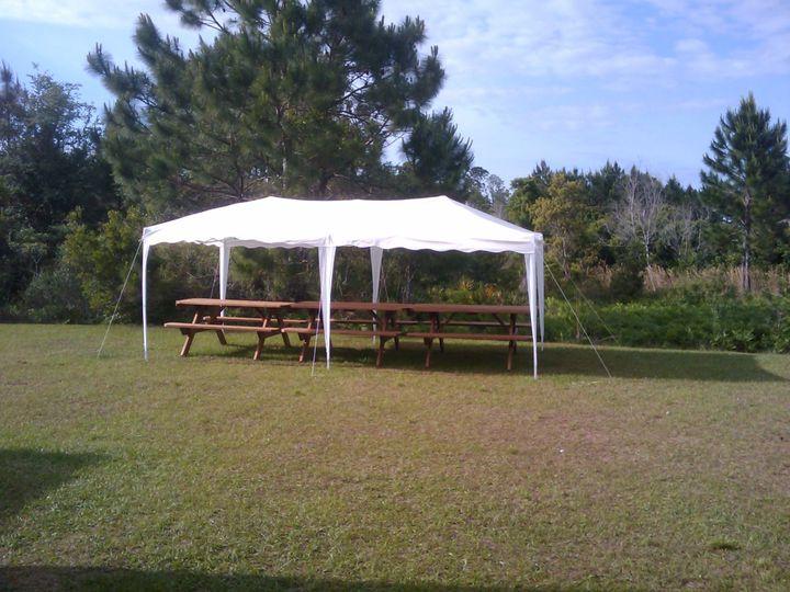 Tmx 1367352189578 2013 04 28 17.41.45 Palm Coast wedding rental
