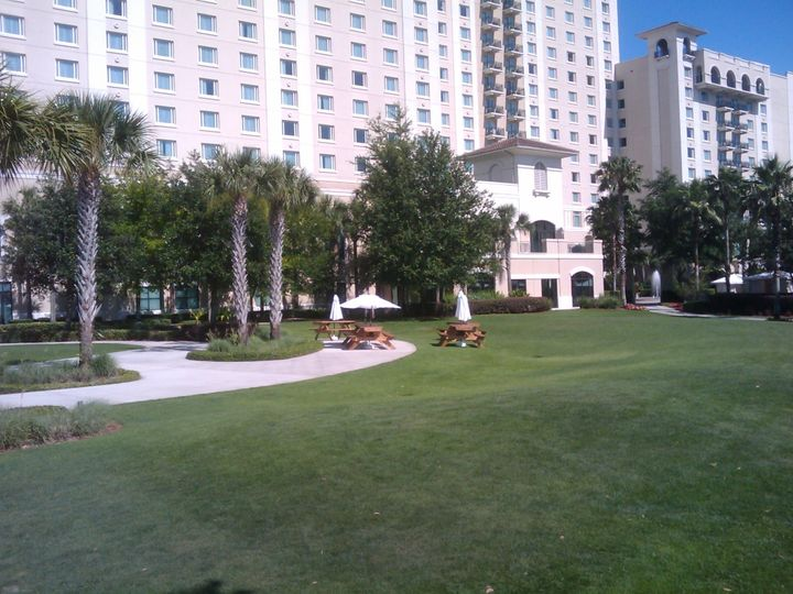 Tmx 1369747783075 2013 05 27 16.19.06 Palm Coast wedding rental