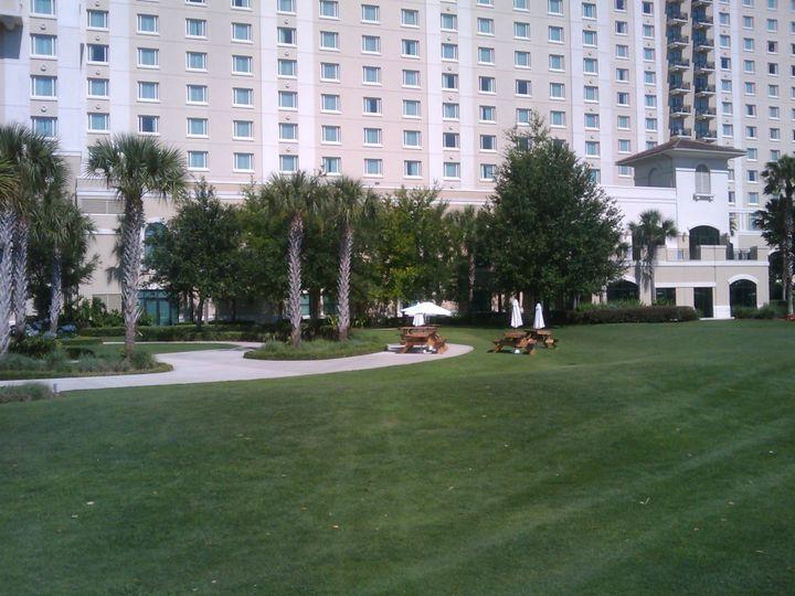 Tmx 1369747797527 2013 05 27 16.19.15 Palm Coast wedding rental