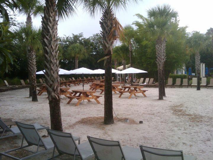 Tmx 1373060435467 2013 07 03 15.35.13 Palm Coast wedding rental