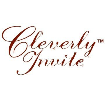 Cleverly Invite