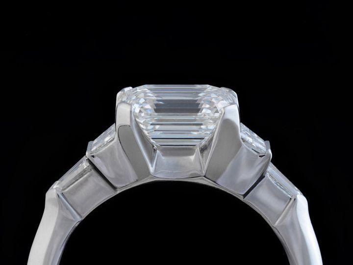 Tmx 1393350631914 Stn0448 Fi Saratoga Springs wedding jewelry