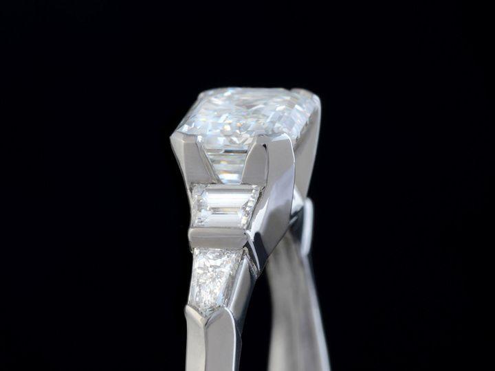 Tmx 1393350638041 Stn0459 Fin Saratoga Springs wedding jewelry