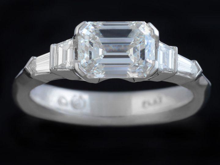 Tmx 1393350645570 Stn0470 H Saratoga Springs wedding jewelry
