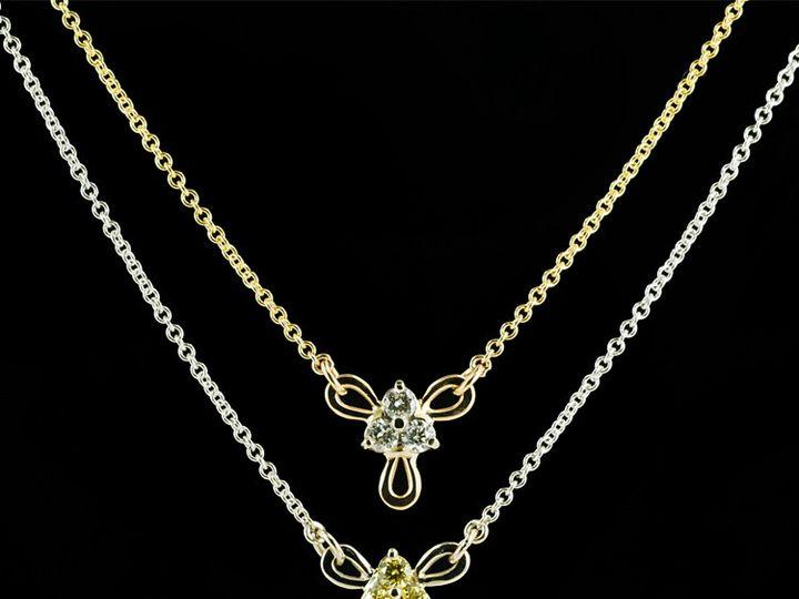 Tmx 1393350682830 Np0183 Cop Saratoga Springs wedding jewelry