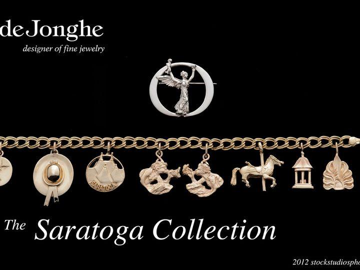 Tmx 1393350690793 Dmi3512 14x24e Compproof  Saratoga Springs wedding jewelry