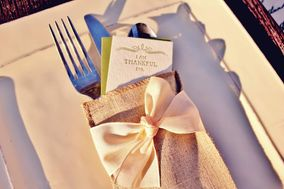 Port City Wedding and Event Planning