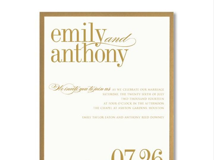 Tmx 1327966301594 P238585632 West Kennebunk wedding invitation