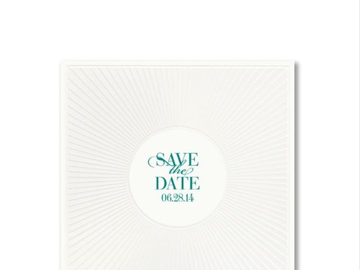 Tmx 1327966368398 P348585366 West Kennebunk wedding invitation