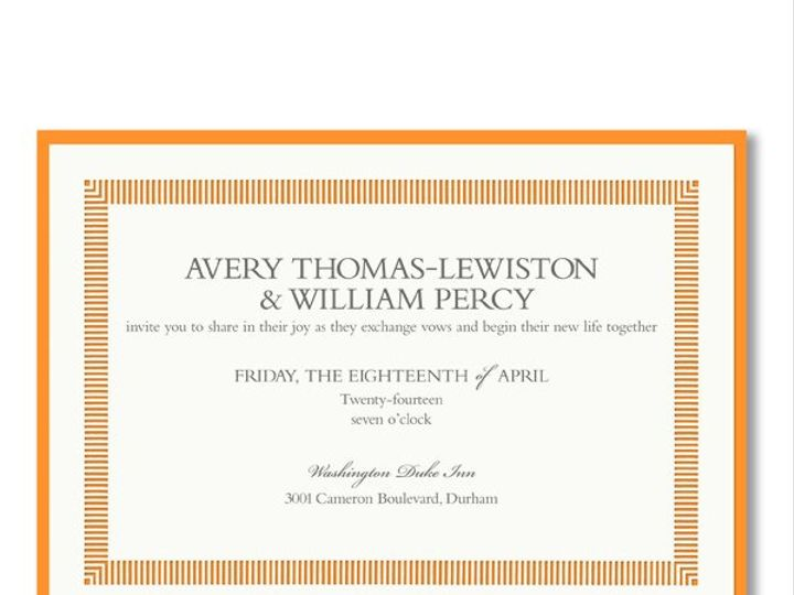 Tmx 1327966421940 P398586024 West Kennebunk wedding invitation