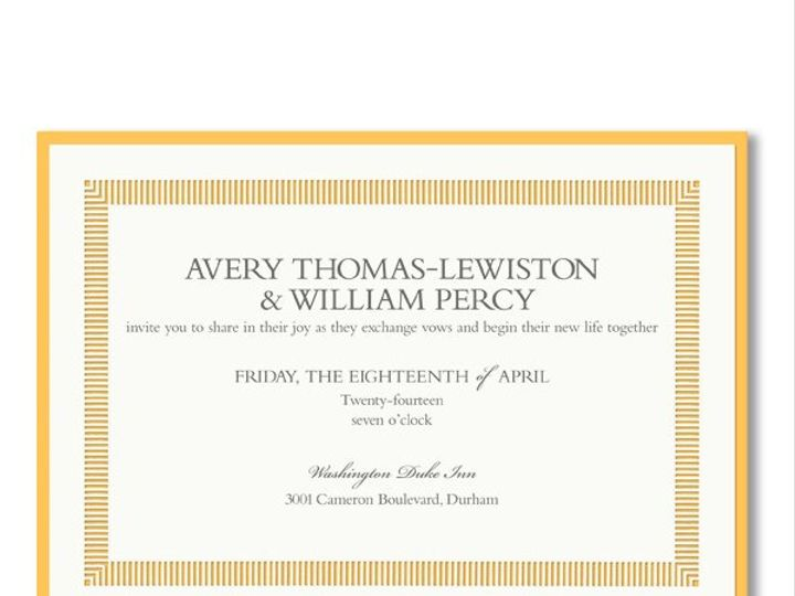 Tmx 1327966426787 P398586038 West Kennebunk wedding invitation