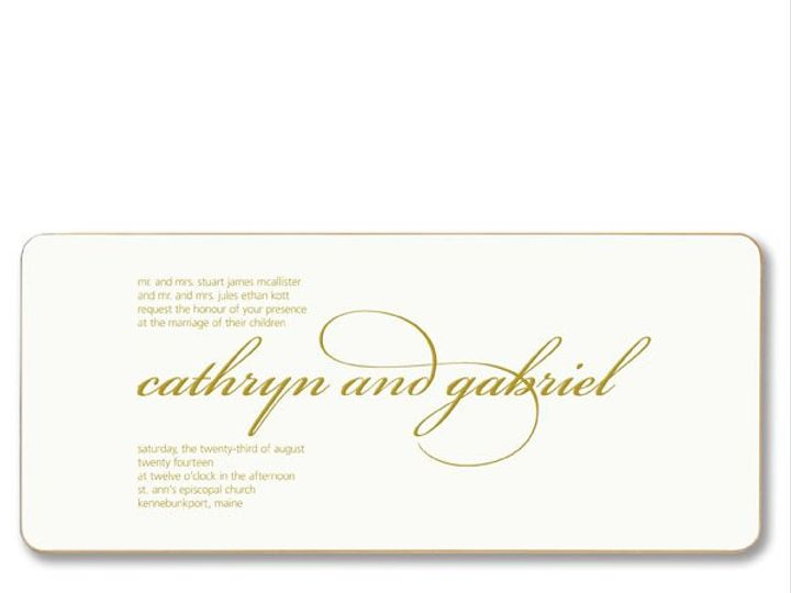 Tmx 1328038060540 P618586052 West Kennebunk wedding invitation