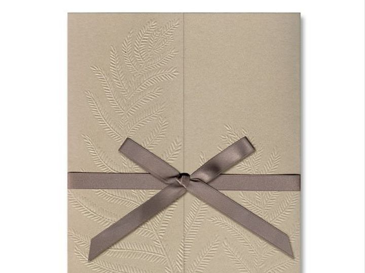 Tmx 1328038082857 P698595299OUT West Kennebunk wedding invitation