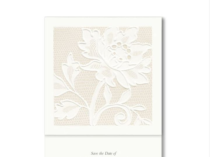 Tmx 1328038093946 P728567873 West Kennebunk wedding invitation