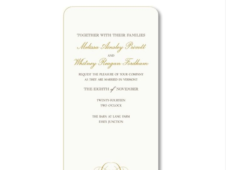 Tmx 1328038188234 P628586192 West Kennebunk wedding invitation