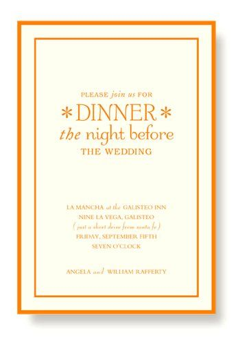 Tmx 1332177793505 7779444WEB West Kennebunk wedding invitation