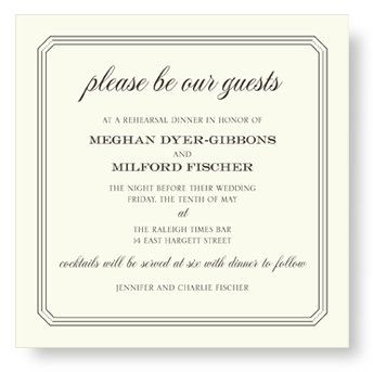 Tmx 1332177815005 7780438WEB West Kennebunk wedding invitation