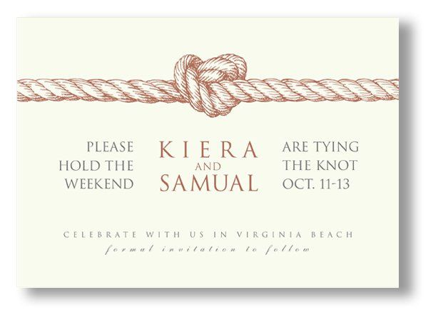 Tmx 1332177841657 7782650WEB West Kennebunk wedding invitation