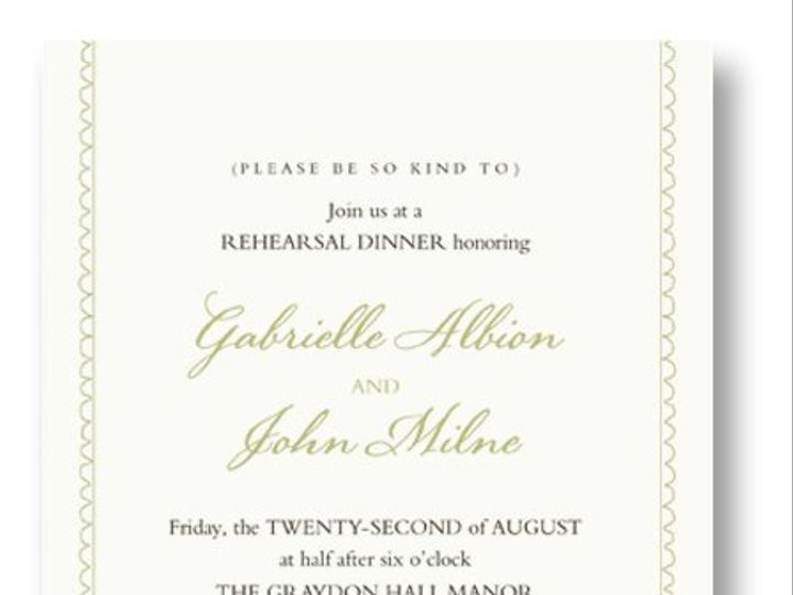 Tmx 1332177851248 7782685WEB West Kennebunk wedding invitation