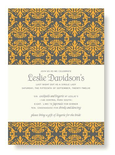 Tmx 1332177861604 7782706WEB West Kennebunk wedding invitation