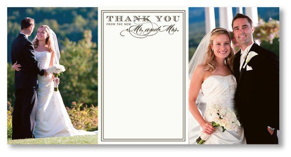 Tmx 1332177944837 7779969inside West Kennebunk wedding invitation